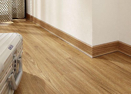 img-jab-anstoetz-flooring-lvt-wood-skirting-boards