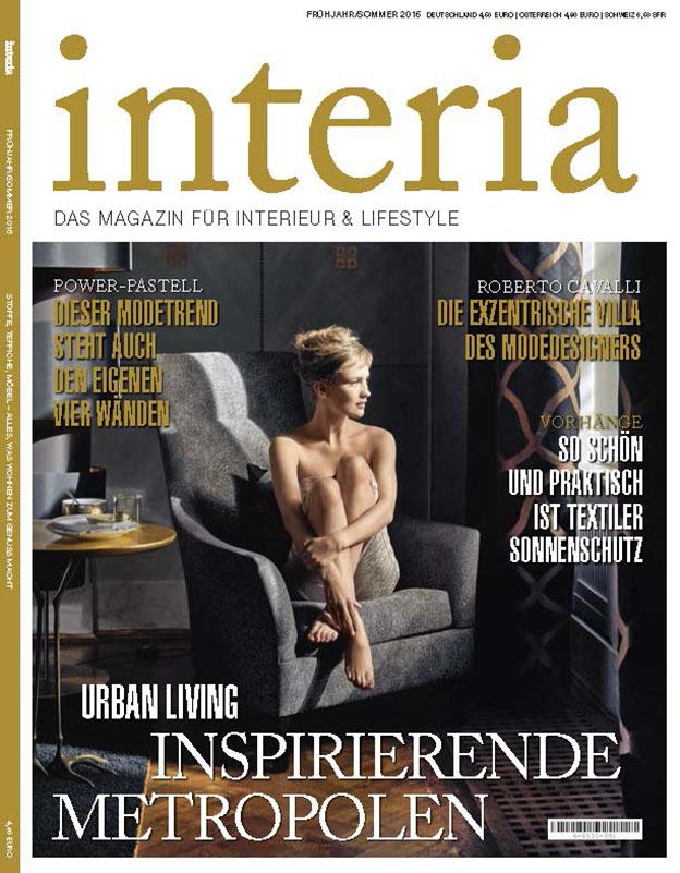 interia-10-2016-cover