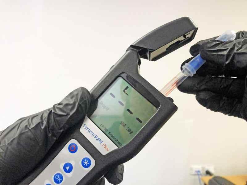 Cleaner-Healthier-Safer-Testing