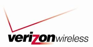 LOGO-Verizon-Wireless