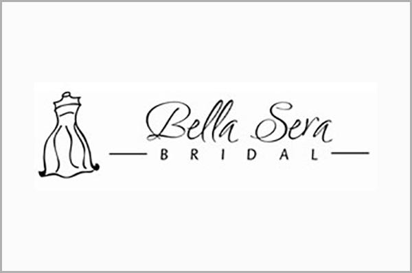 Bella sera bridal thomson communications bella sera bridal junglespirit Gallery