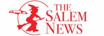 Thomson Communications PR firm Middleton Salem News