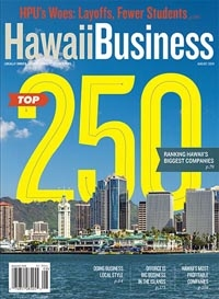 Hawaii_business