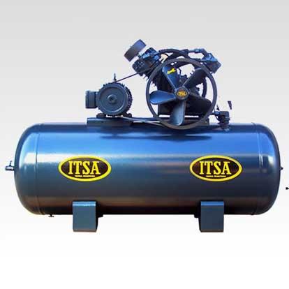 ITSA-I-72212-HM