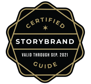 Story Brand Guide