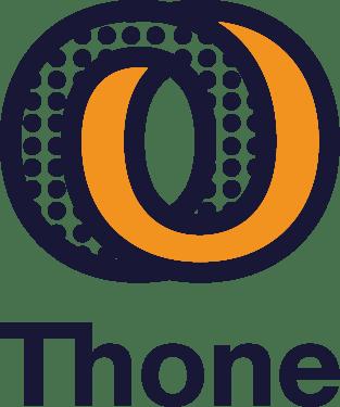 Thone-logo