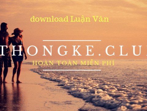 THONGKE.CLUB  - Hướng dẫn download tài liệu luận văn từ web thongke.club