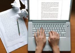 how to write an essay - Tư vấn xây dựng, đề cương luận văn thạc sĩ
