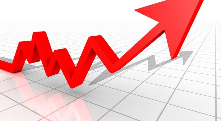 inflation1 - Nhận xử lý số liệu trong SPSS, EVIEW, STATA