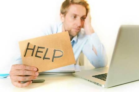 who need to hire essay writing services 300x200 - Viết thuê chỉnh sửa Luận văn Thạc sĩ Đại học