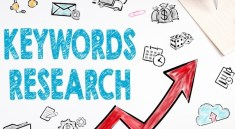 How to choose the right keywords to secure your next job - lý thuyết lựa chọn việc làm