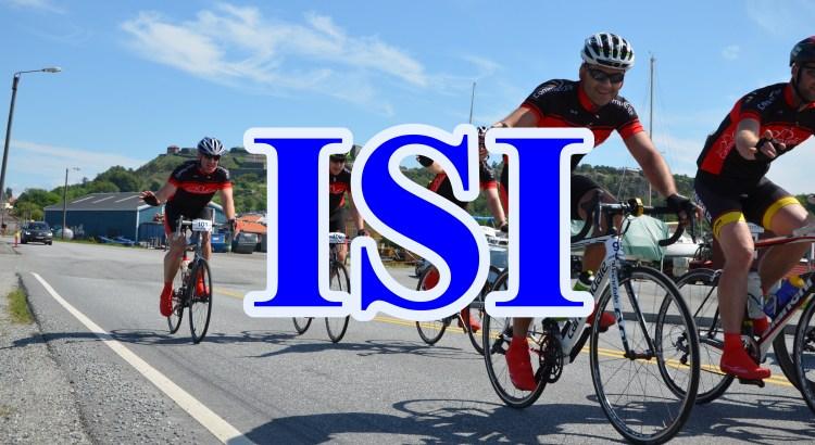 tim hieu isi - tìm hiểu về danh mục tạp chí khoa học thuộc ISI