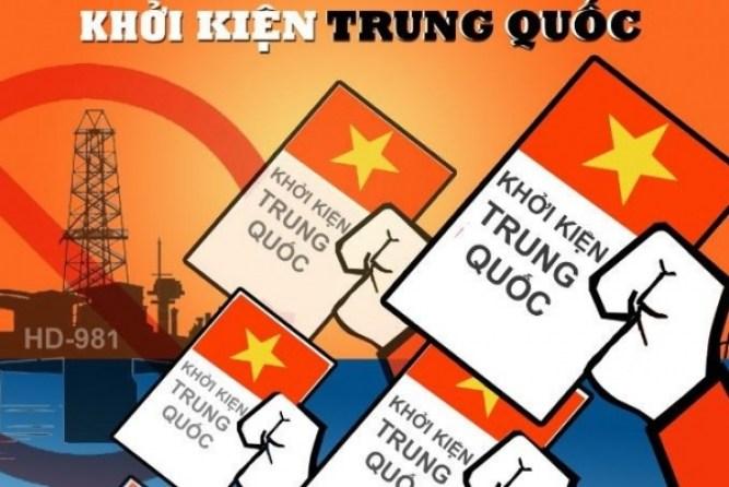 THÔNG LUẬN - Trang chủ