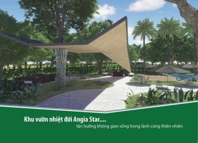 vuon_nhiet_doi-an-gia-star[1]