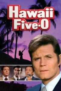 Hawaii 50 old
