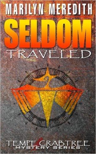 seldom-traveled-2