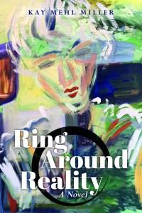 K Mehl Miller novel cover