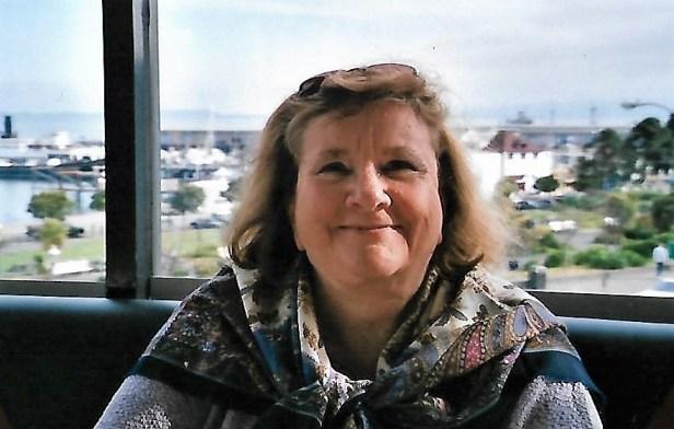 Michelle Drier