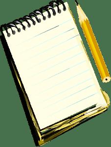 notebook-308849_960_720