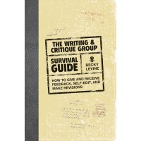 Crit book