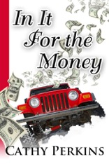 In-It-For-the-Money-web2