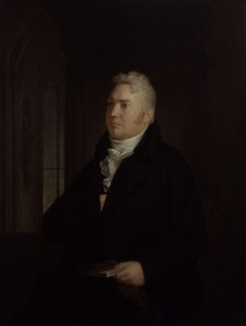 Samuel_Taylor_Coleridge_by_Washington_Allston