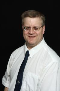 Stephen L Brayton 1