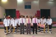 08-09 - Dhuvaafaru rally with Dr Jameel Maumoon & Yameen (3)