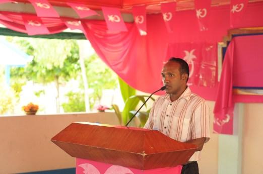08-10 - Dr Jameel at Dhuvaafaru (1)