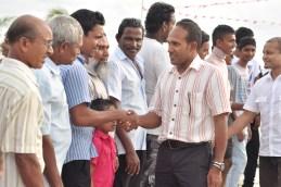 08-10 - Dr Jameel at SH Fonadhoo (4)