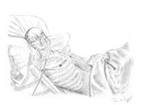 tuberculose pulmonaire cachexie