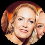 charlotte-kjeldsen-kropsterapi