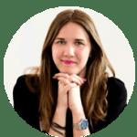 Emilie Bjørnsen anbefaler kropsterapi