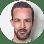 martin esven pwc anbefaler kropsterapi