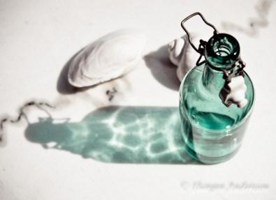 flask-2