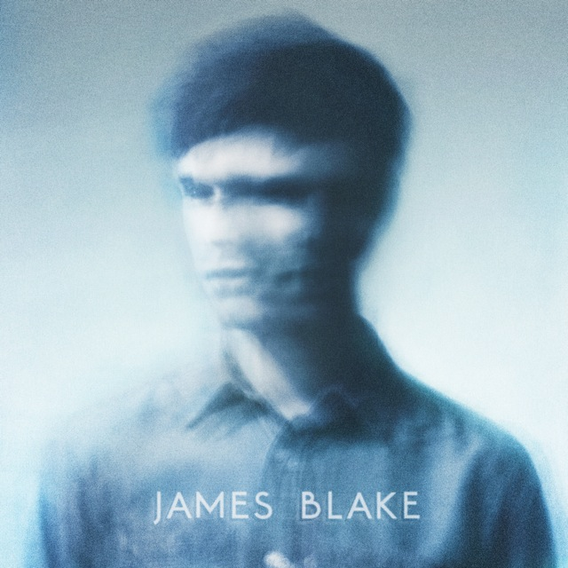 Incoming: James Blake @ Metropolis (Montréal)