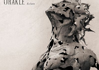 Critique d'album : Orakle – Eclats