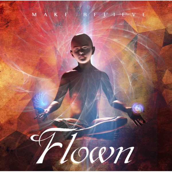 Critique d'album : Flown – Make-Believe