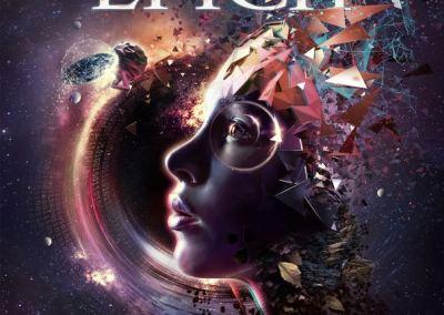 Epica – The Holographic Principle Critique d'album
