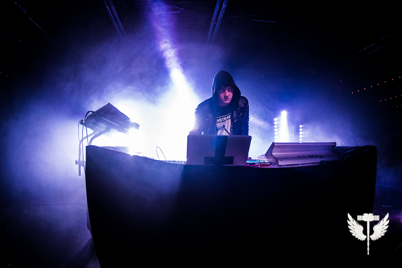 "<span class=""entry-title-primary"">Perturbator (Photos)</span> <span class=""entry-subtitle"">@ Fairmount (Montréal)</span>"