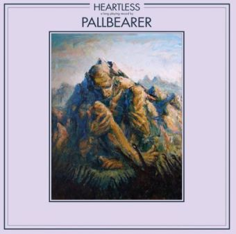 #10 Pallbearer