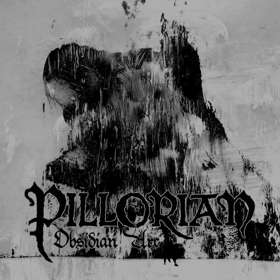 "<span class=""entry-title-primary"">Pillorian – Obsidian Arc</span> <span class=""entry-subtitle"">Critique d'album</span>"
