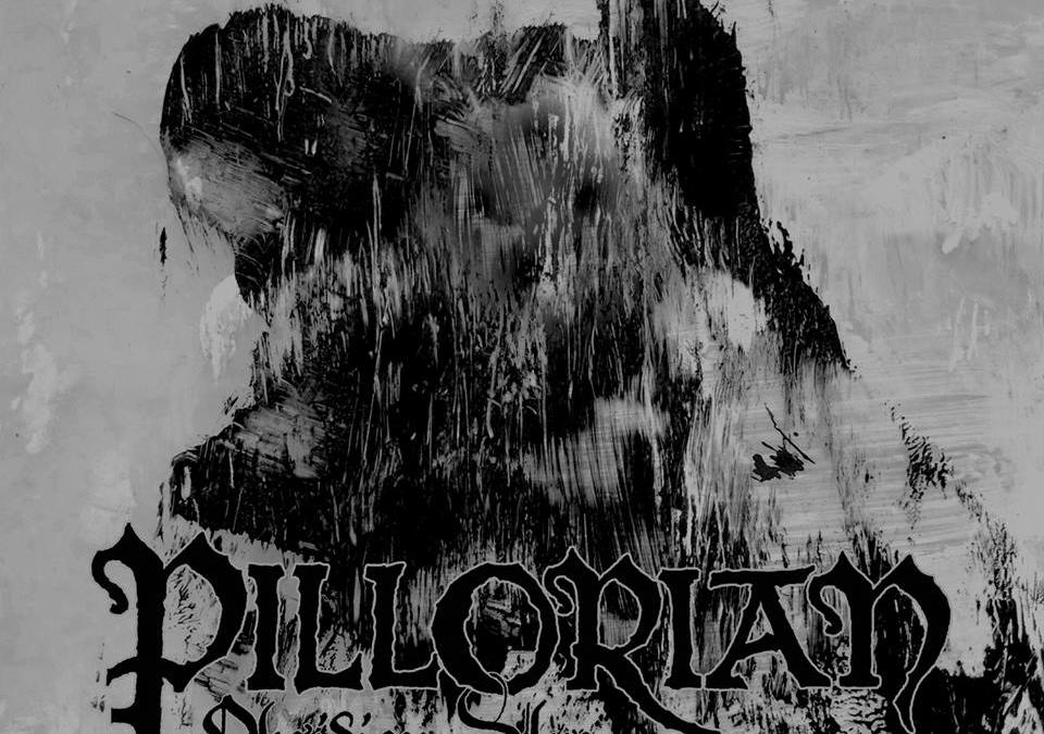 Pillorian – Obsidian Arc Critique d'album