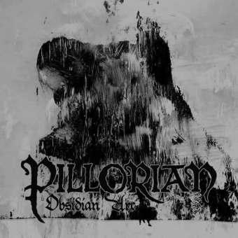 #4 Pillorian