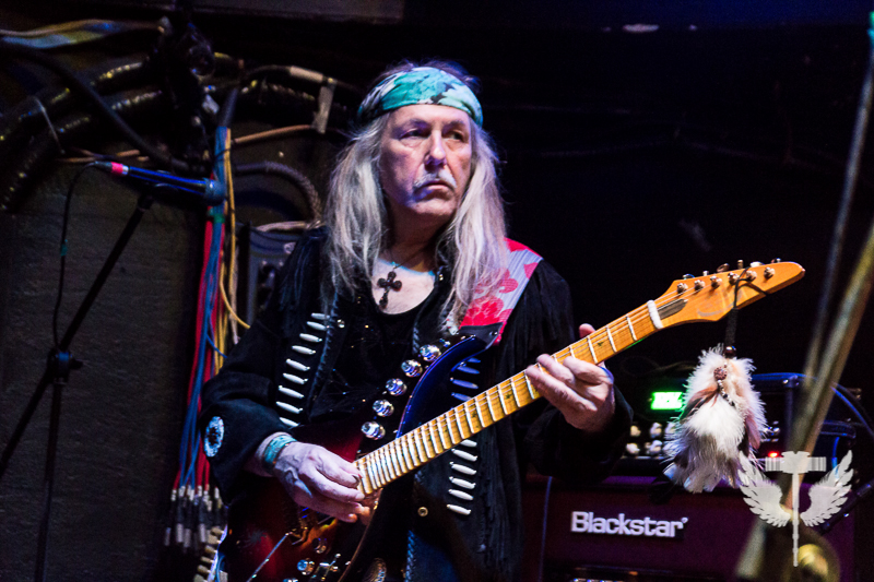 "<span class=""entry-title-primary"">Uli Jon Roth</span> <span class=""entry-subtitle"">@ Katacombes (Montréal)</span>"