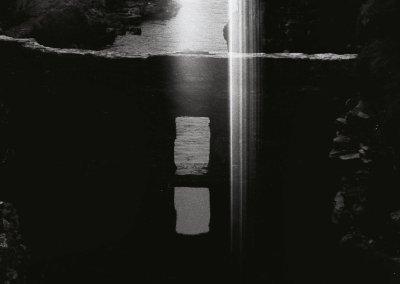 Vulpus – Certitude Album
