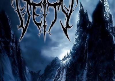 Deity – Deity Album
