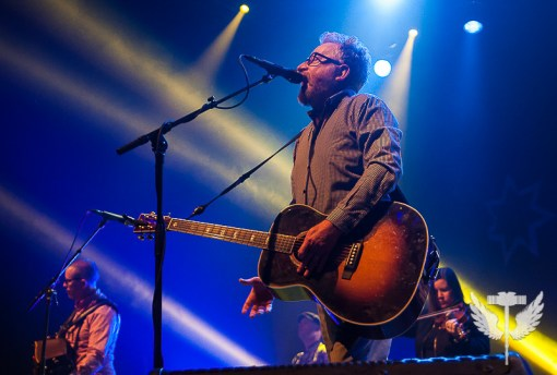 "<span class=""entry-title-primary"">Flogging Molly</span> <span class=""entry-subtitle"">@ Metropolis (Montréal)</span>"
