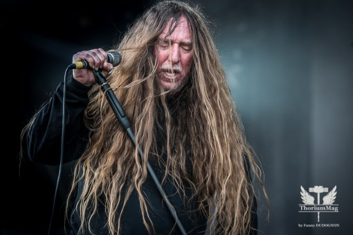 """<span class=""""entry-title-primary"""">Fight The Fight, Carnation, Obituary, Decapitated, Moonspell, Suffocation… (Photos)</span> <span class=""""entry-subtitle"""">Day 2 @ Summer Breeze Open Air 2017</span>"""