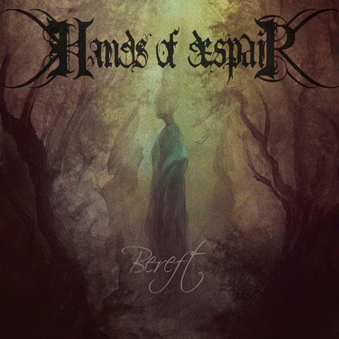 Hands Of Despair @ Piranha Bar (Montréal)